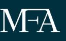 Förderung zur Digitalisierung Logo